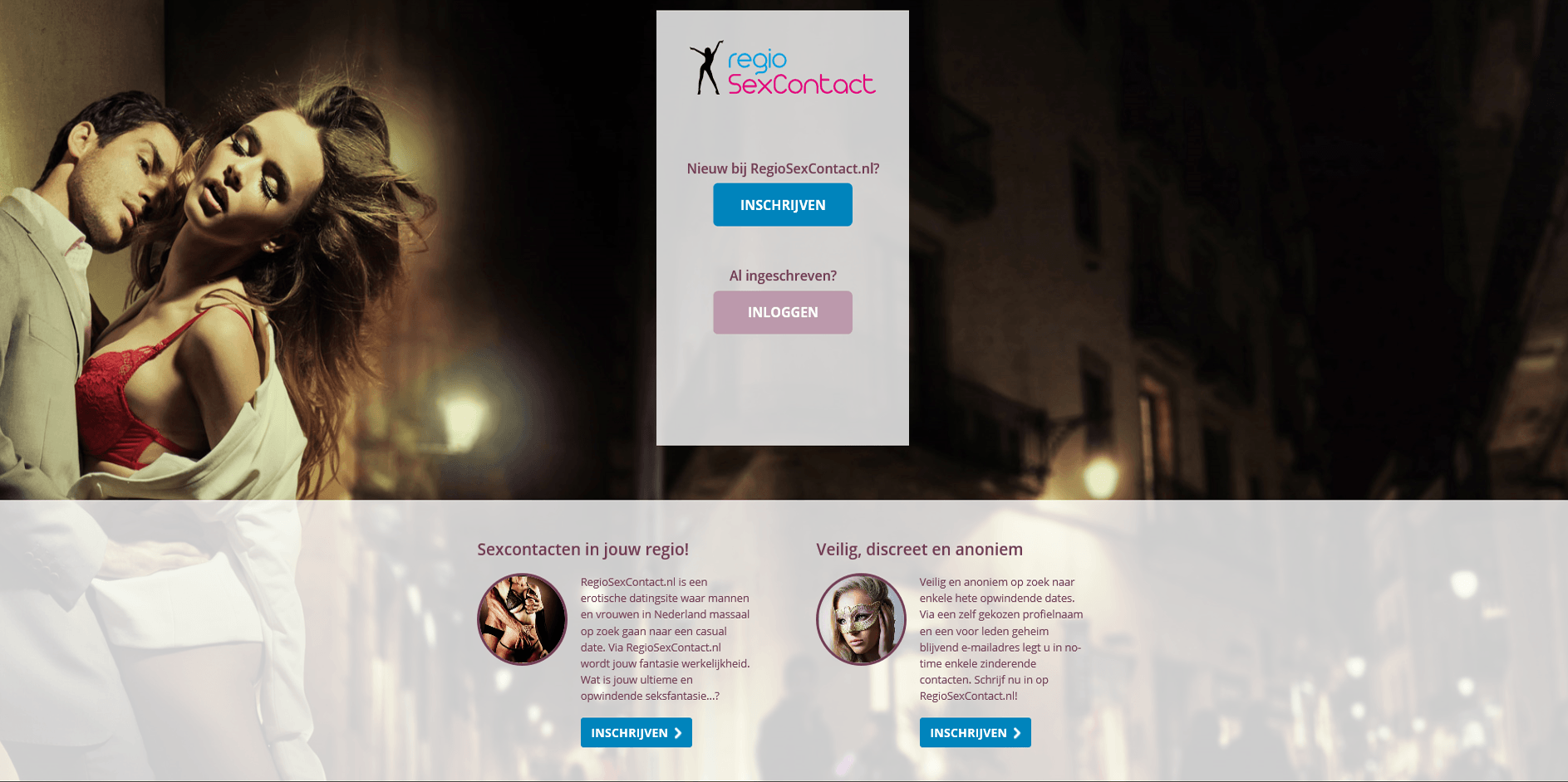 meest veilige dating site Matchmaking internationale handel