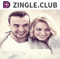 singles dating club in