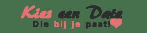 Kieseendate.eu Logo